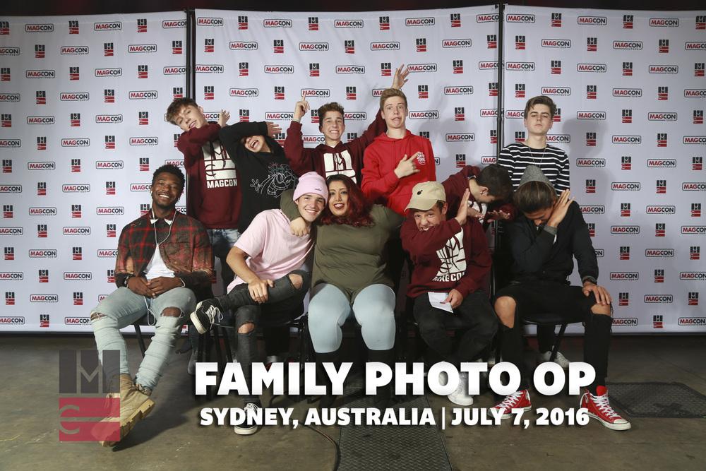 Sydney (218 of 359).jpg