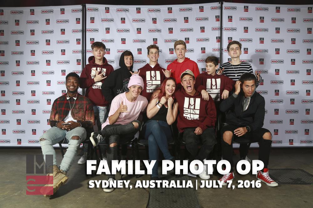 Sydney (219 of 359).jpg