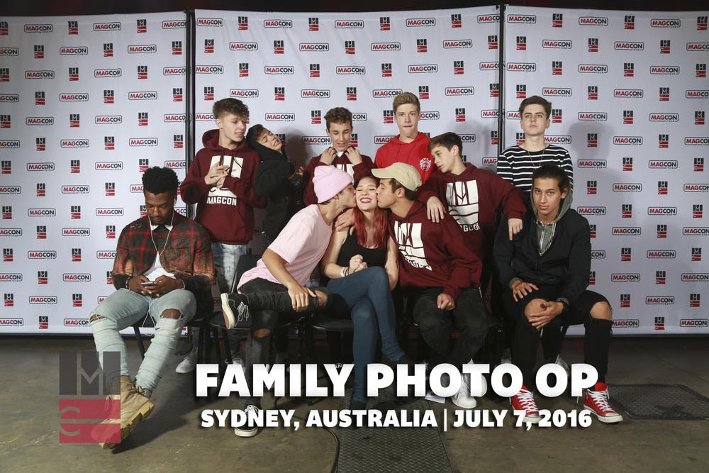 Sydney (220 of 359).jpg