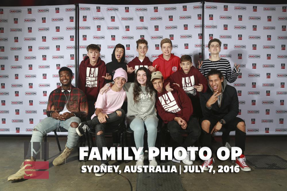 Sydney (221 of 359).jpg