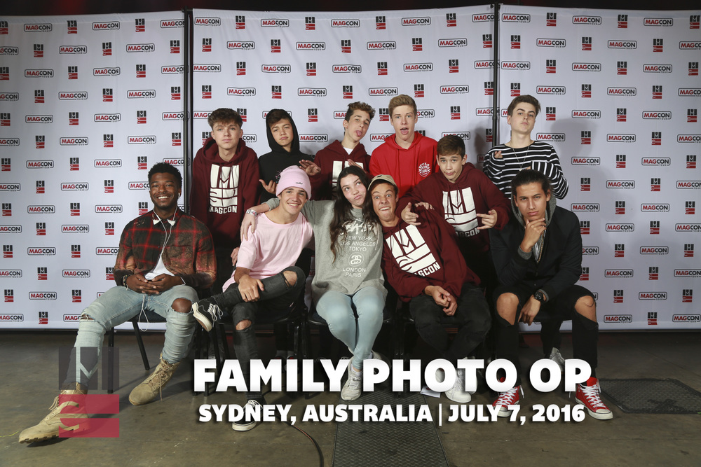 Sydney (222 of 359).jpg