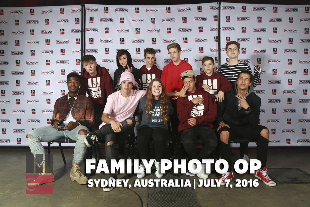 Sydney (223 of 359).jpg