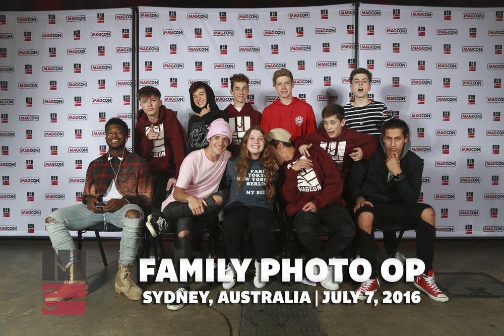 Sydney (224 of 359).jpg