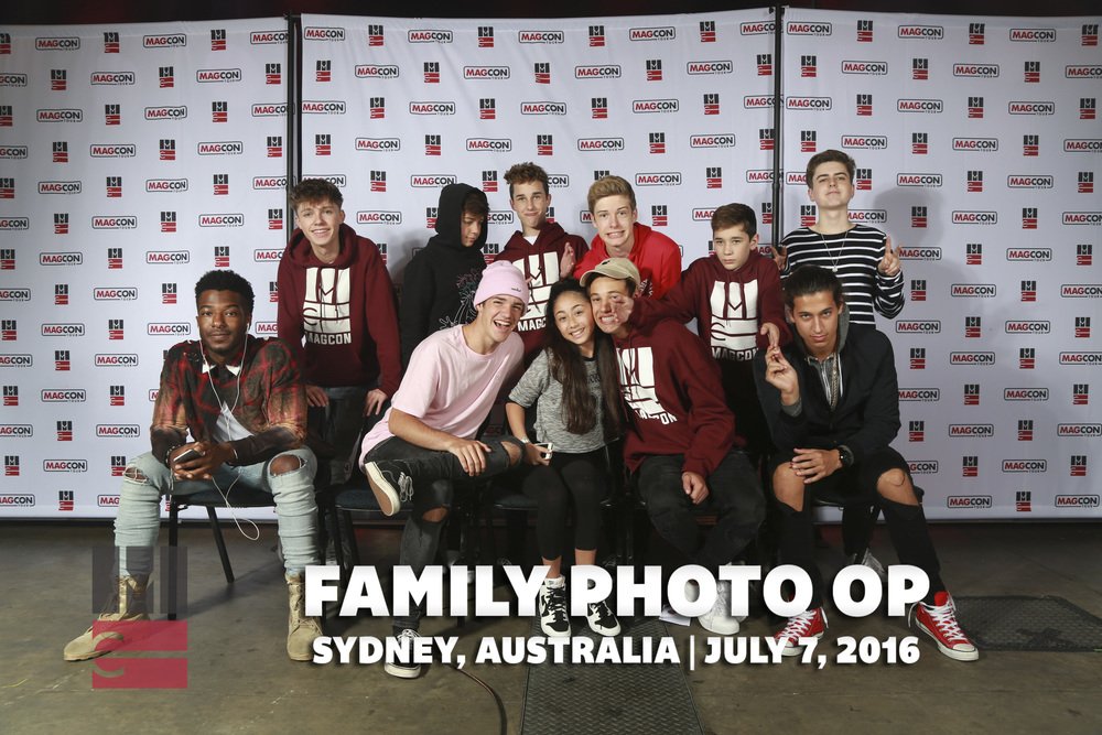Sydney (225 of 359).jpg