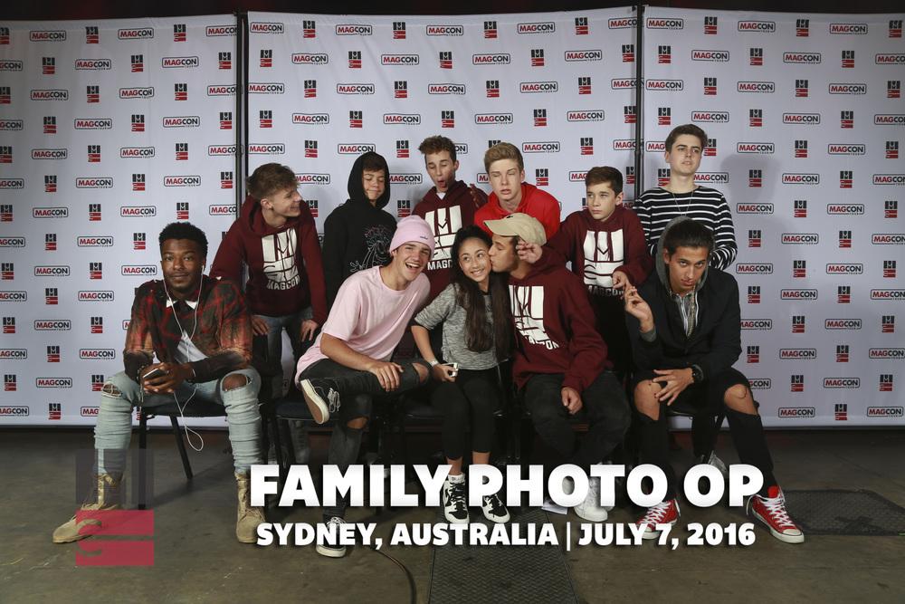 Sydney (226 of 359).jpg