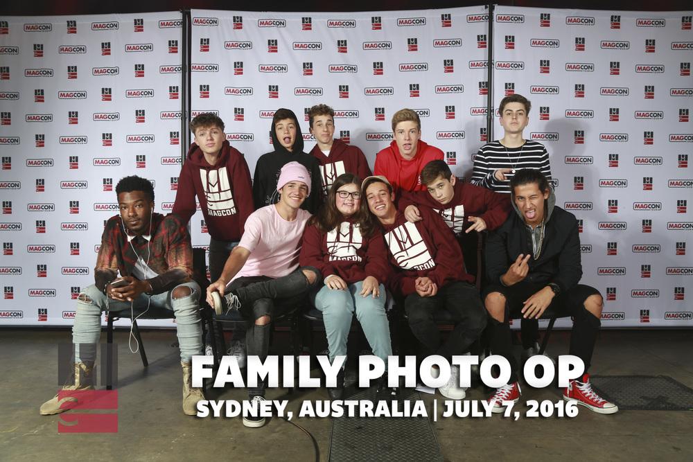 Sydney (227 of 359).jpg