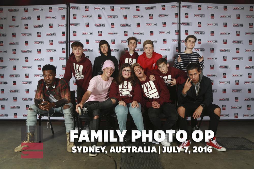 Sydney (228 of 359).jpg