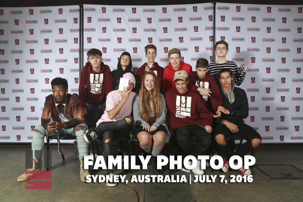 Sydney (229 of 359).jpg
