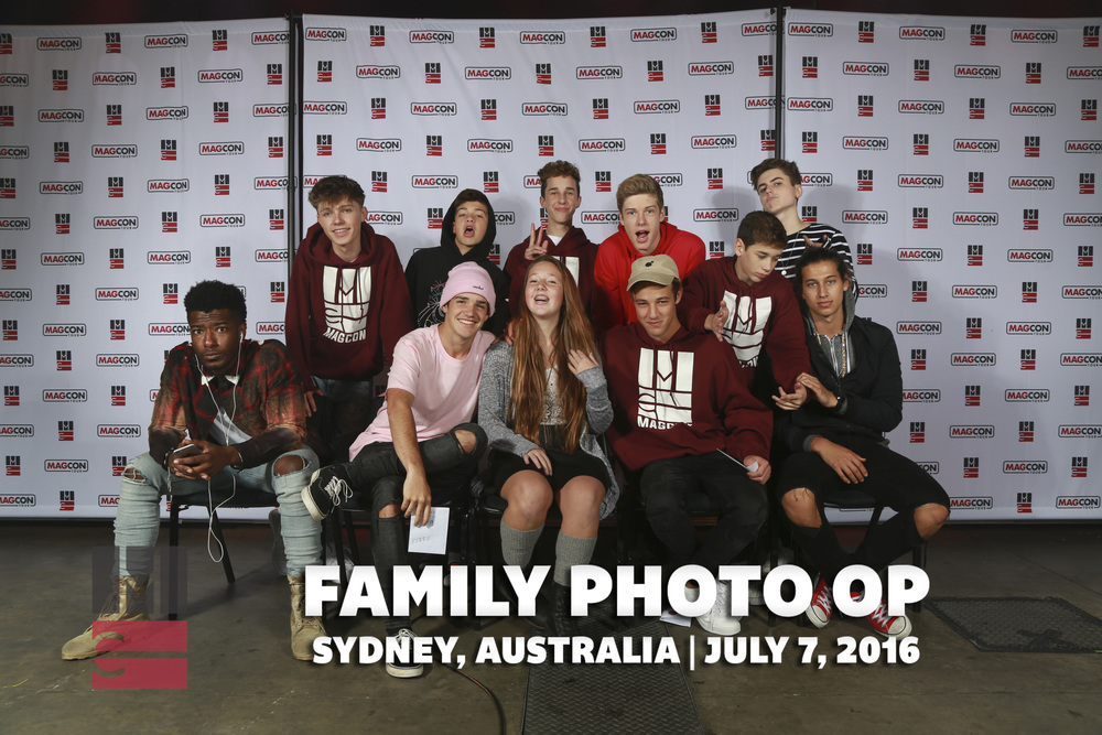 Sydney (230 of 359).jpg