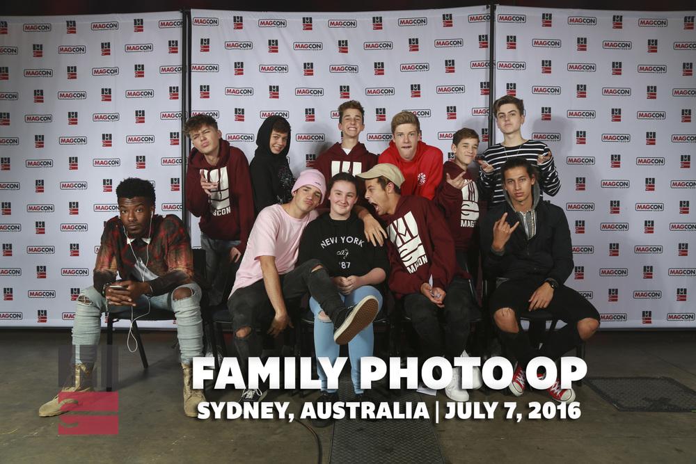 Sydney (232 of 359).jpg
