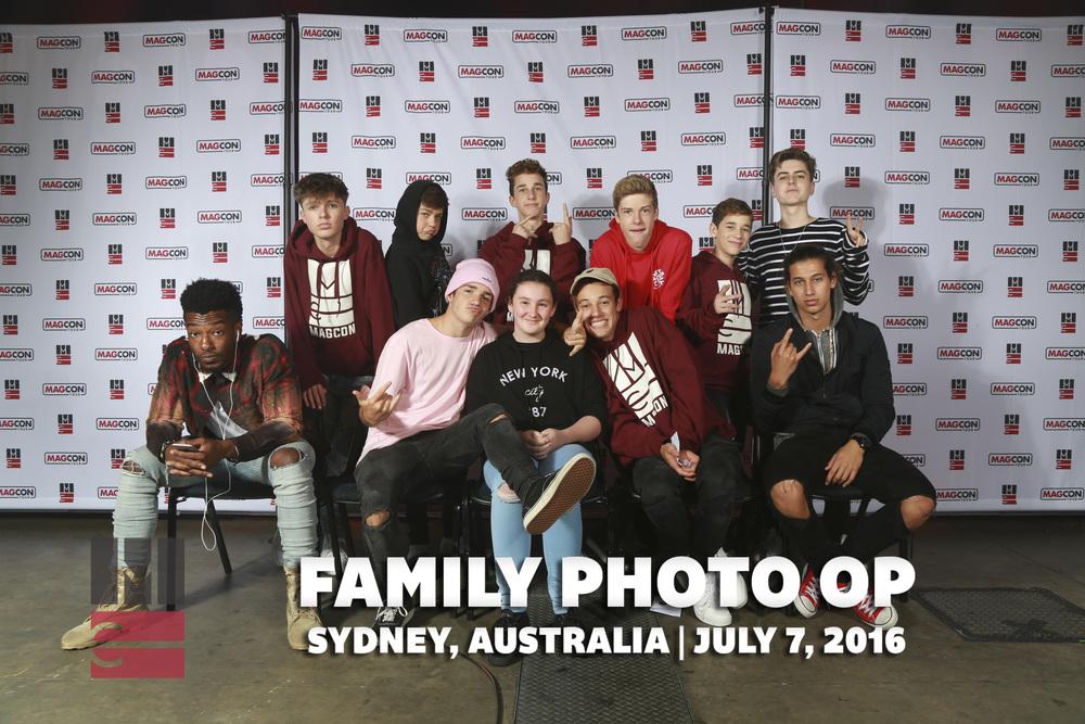 Sydney (231 of 359).jpg