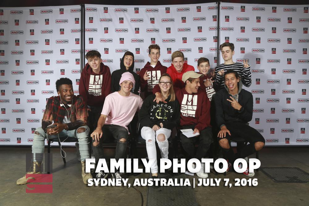 Sydney (234 of 359).jpg