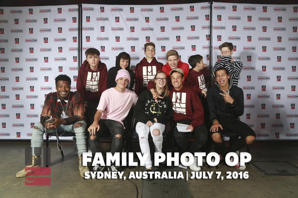 Sydney (233 of 359).jpg