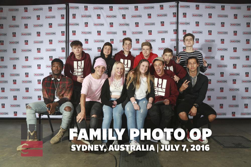 Sydney (235 of 359).jpg
