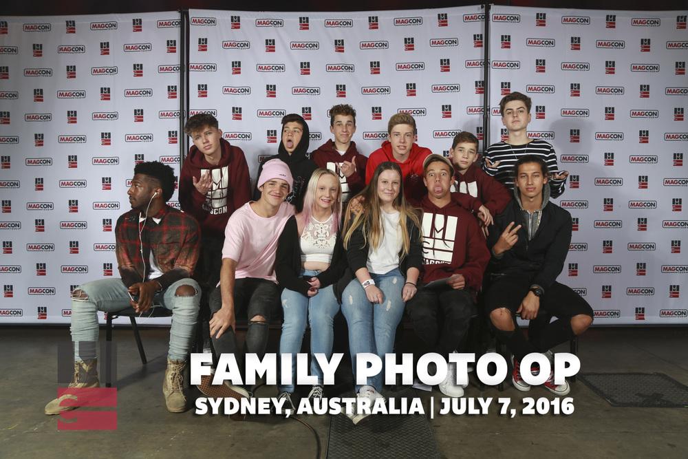 Sydney (236 of 359).jpg
