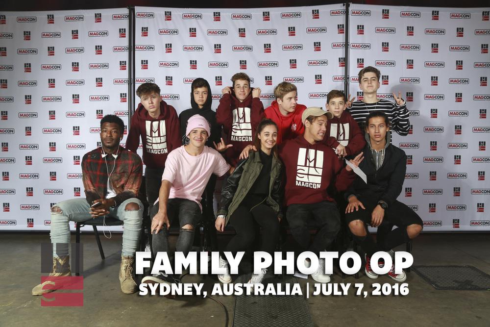 Sydney (237 of 359).jpg