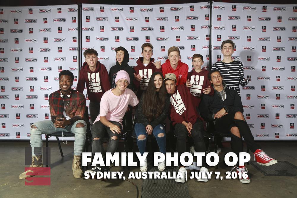 Sydney (239 of 359).jpg