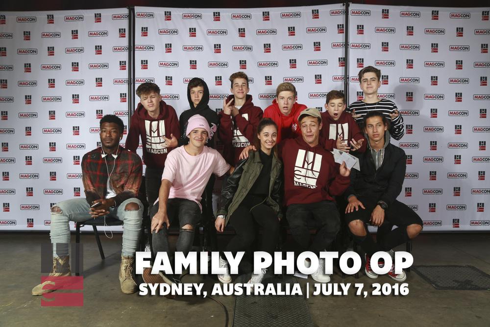 Sydney (238 of 359).jpg