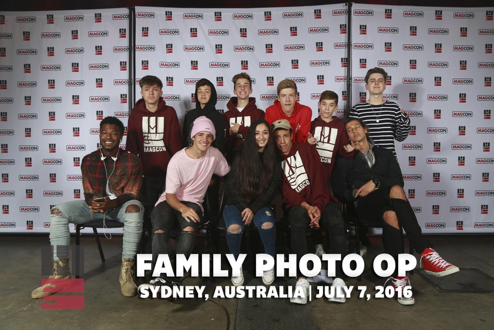 Sydney (240 of 359).jpg