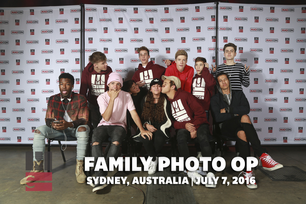 Sydney (241 of 359).jpg