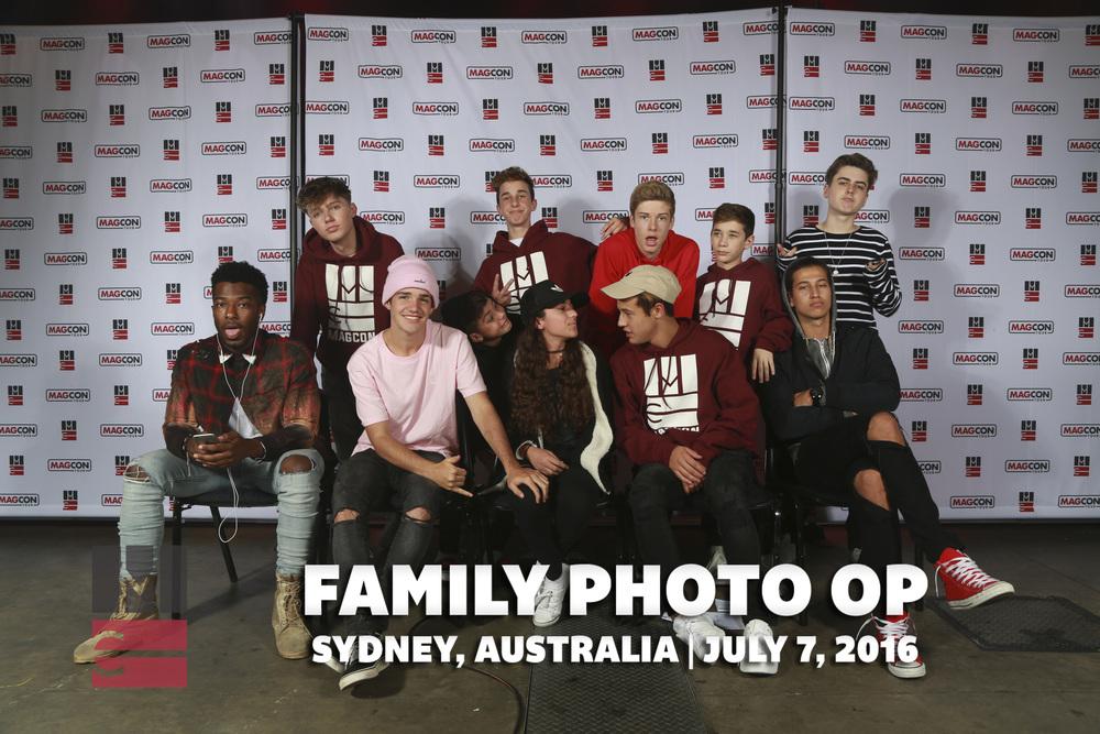 Sydney (242 of 359).jpg