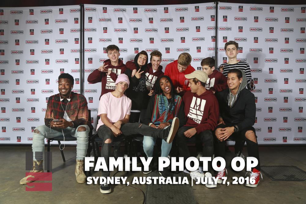 Sydney (243 of 359).jpg