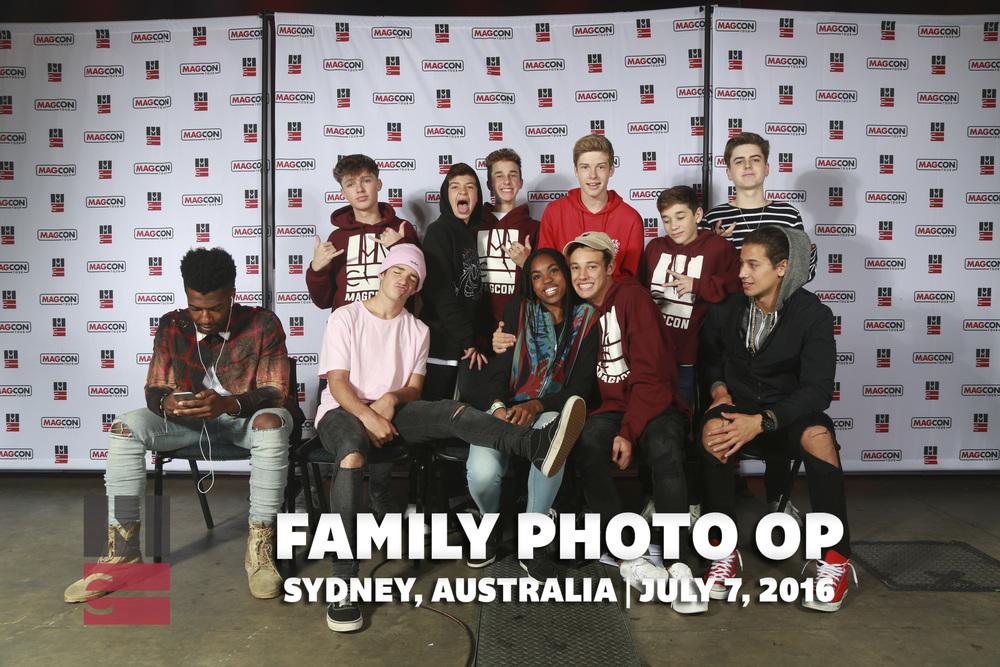 Sydney (244 of 359).jpg