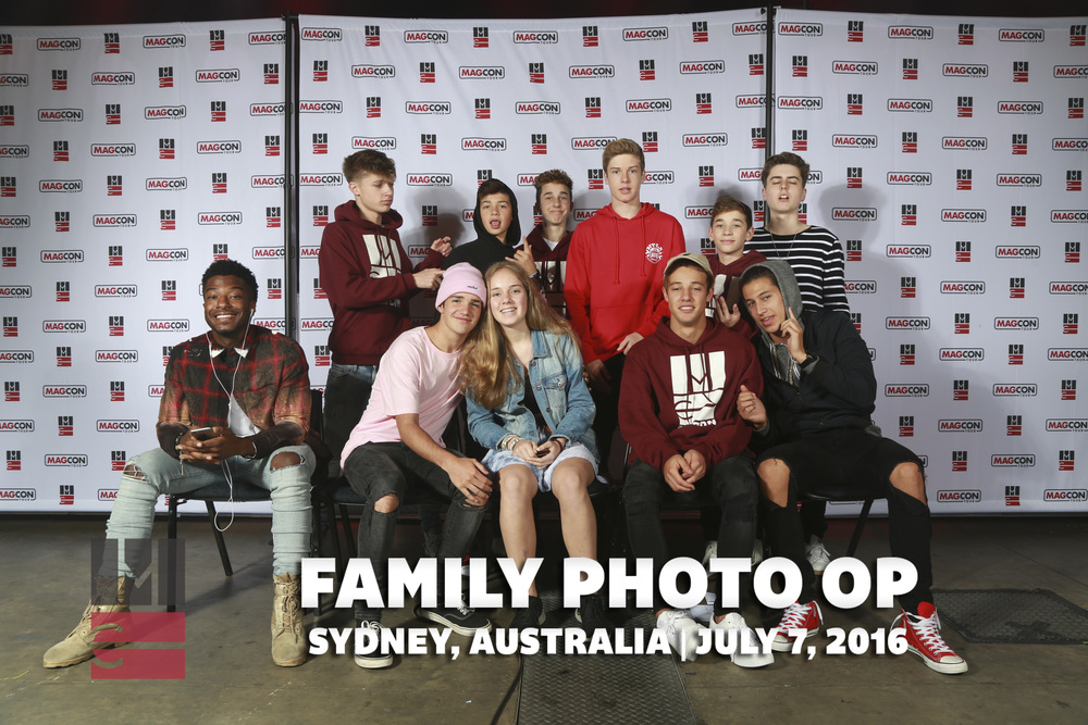 Sydney (245 of 359).jpg