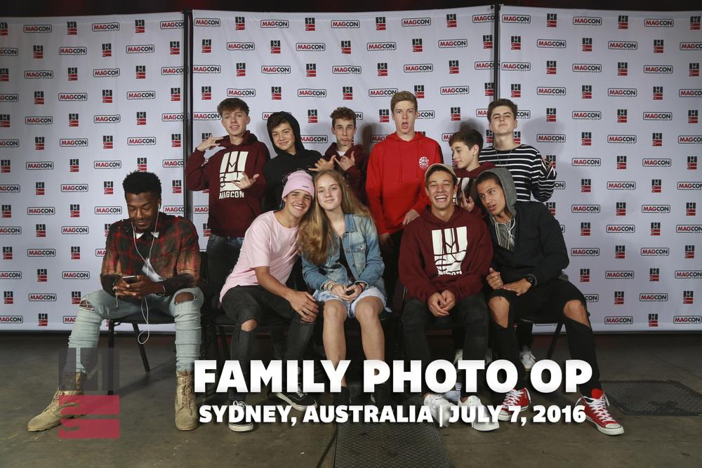 Sydney (246 of 359).jpg