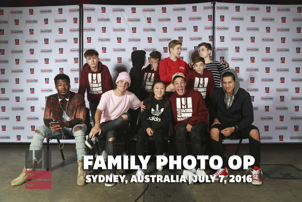 Sydney (247 of 359).jpg