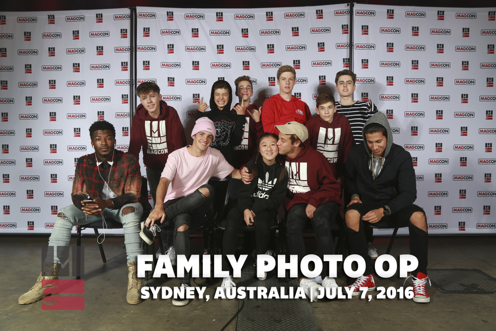 Sydney (248 of 359).jpg