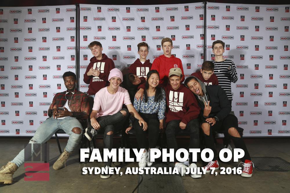 Sydney (250 of 359).jpg