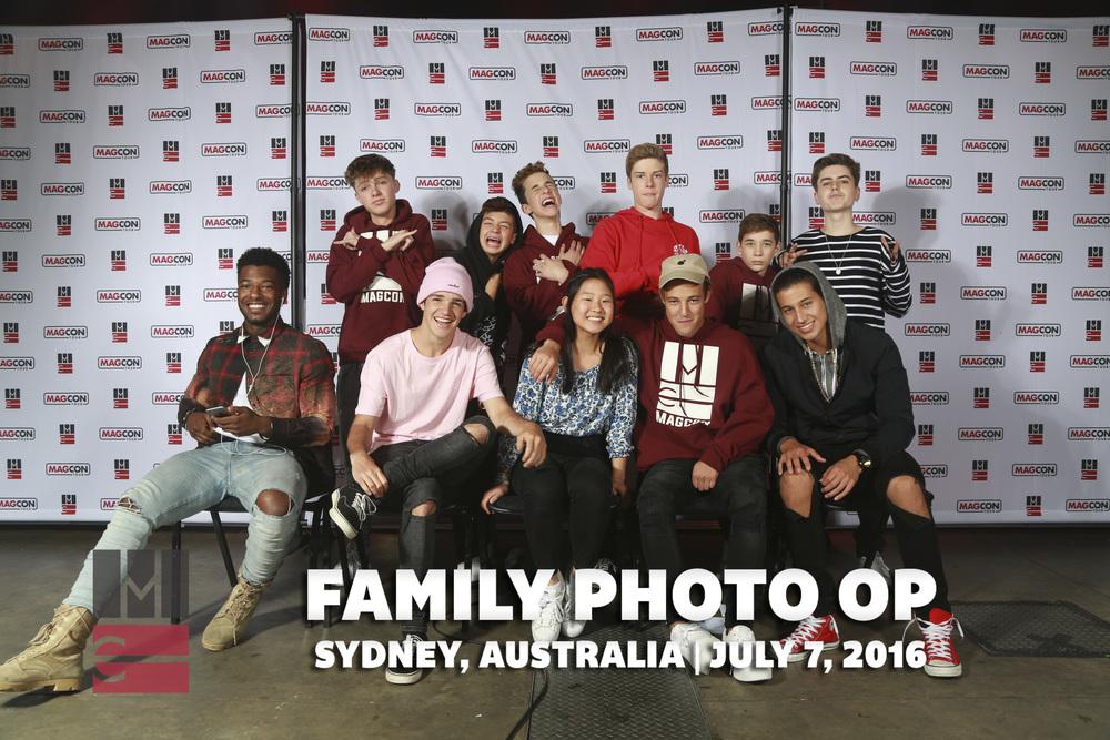 Sydney (249 of 359).jpg