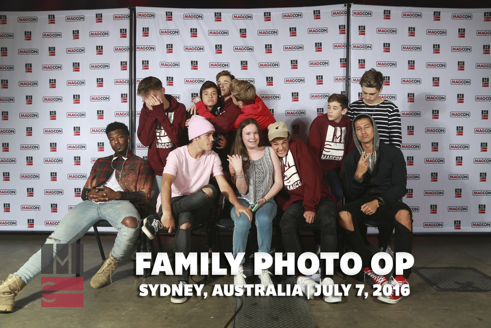 Sydney (251 of 359).jpg