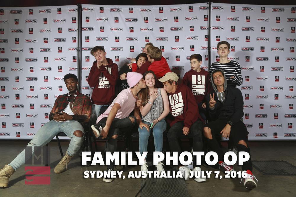 Sydney (252 of 359).jpg