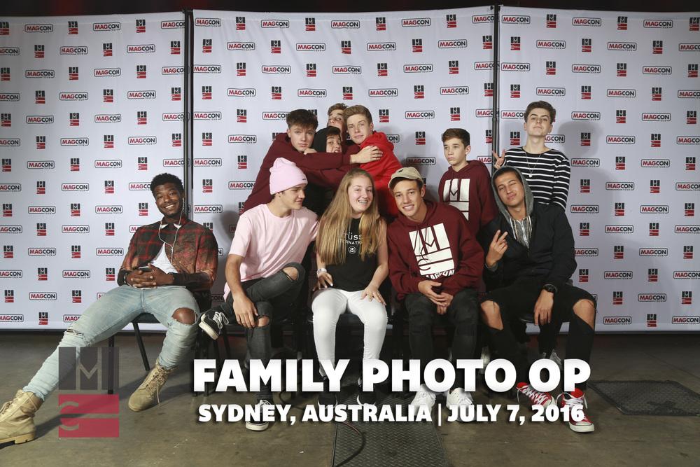 Sydney (253 of 359).jpg