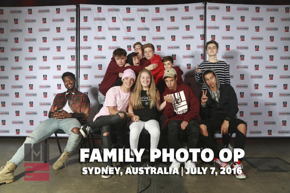 Sydney (254 of 359).jpg