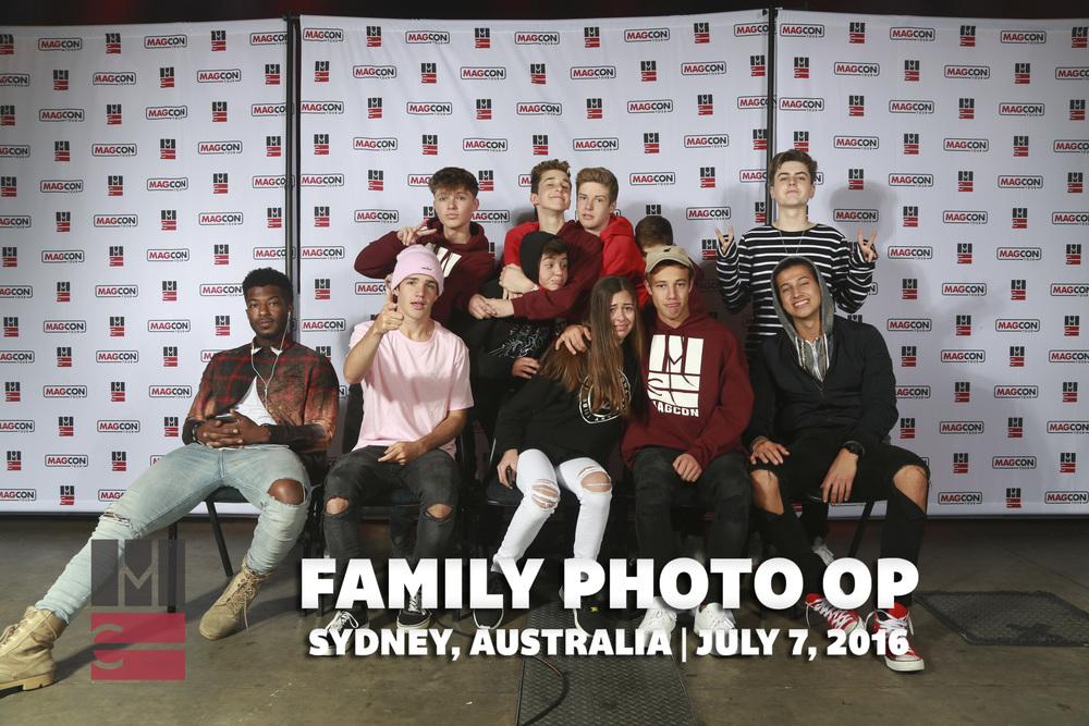 Sydney (255 of 359).jpg