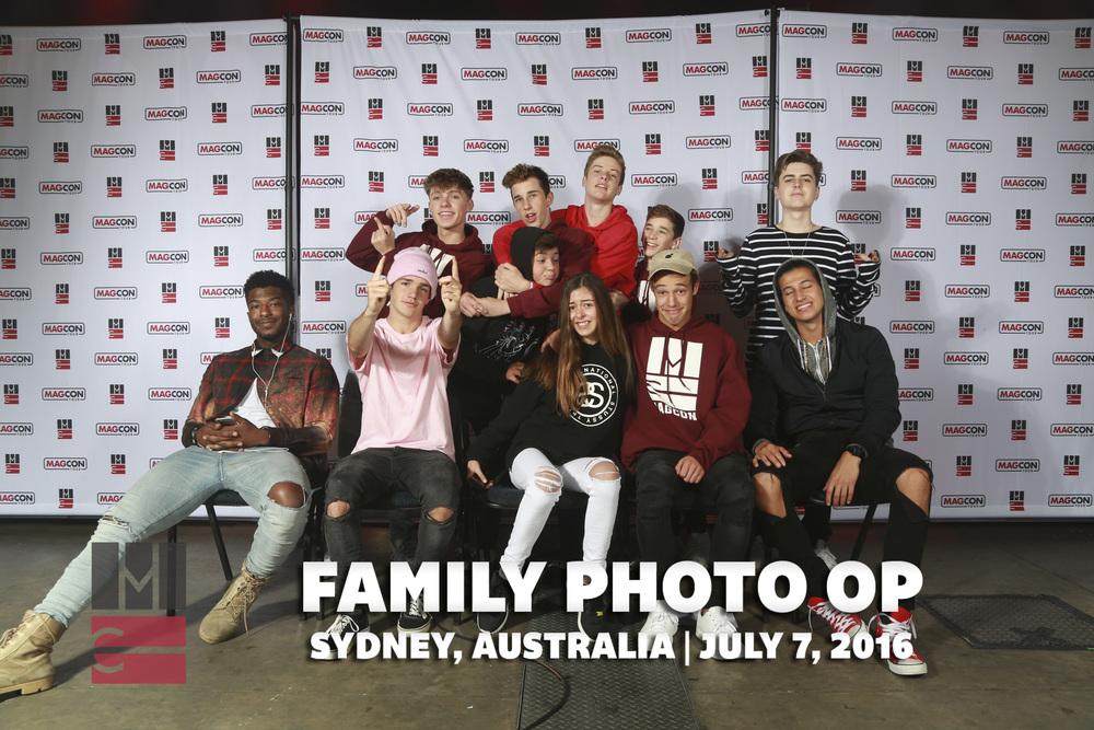 Sydney (256 of 359).jpg