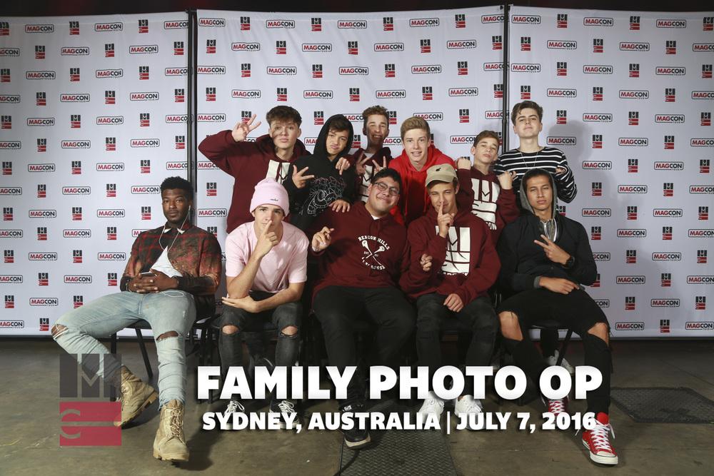 Sydney (257 of 359).jpg