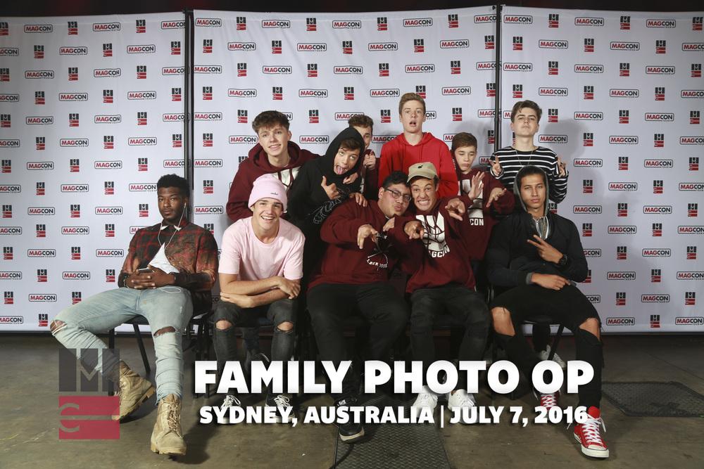 Sydney (258 of 359).jpg