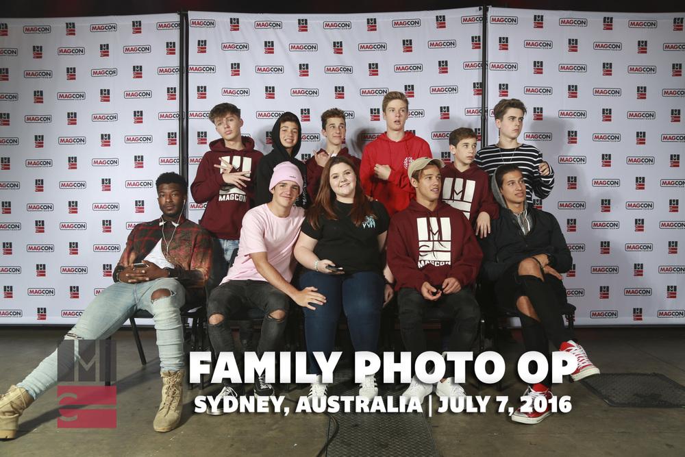 Sydney (259 of 359).jpg