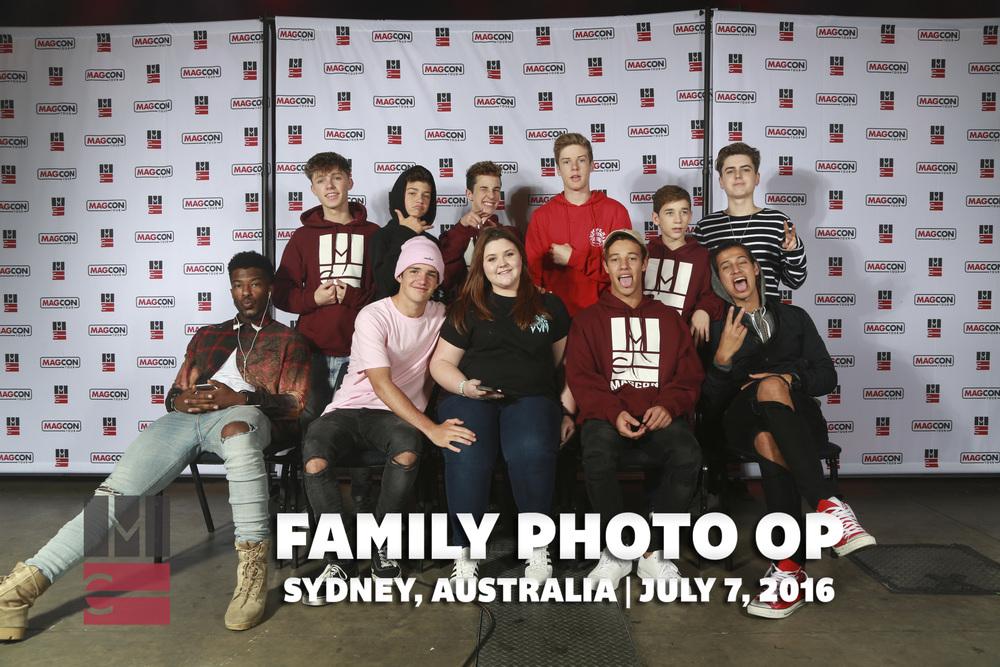 Sydney (260 of 359).jpg