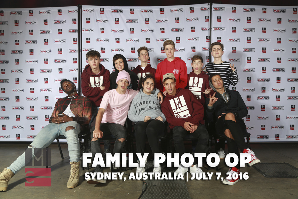 Sydney (261 of 359).jpg