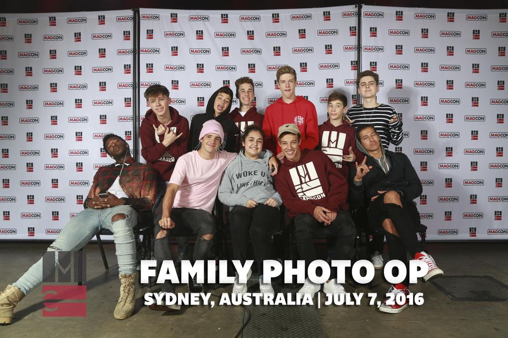 Sydney (262 of 359).jpg