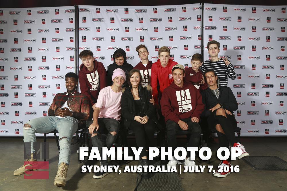 Sydney (263 of 359).jpg