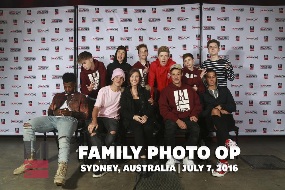 Sydney (264 of 359).jpg