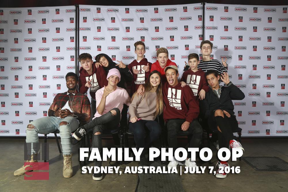 Sydney (265 of 359).jpg