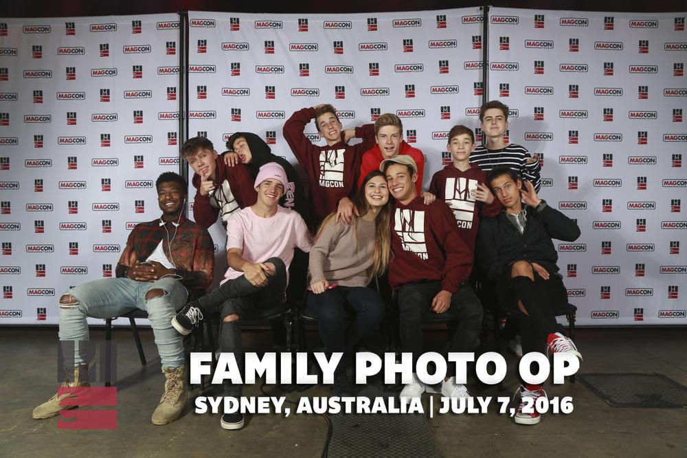 Sydney (266 of 359).jpg