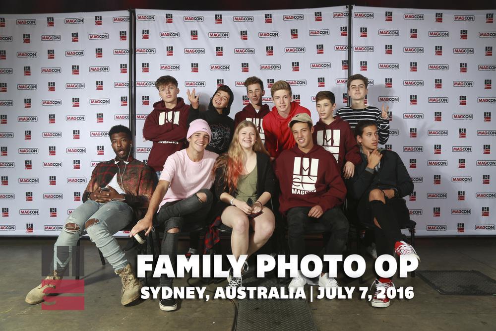 Sydney (267 of 359).jpg